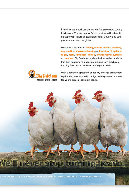 agricultural-advertising-turning-heads-p