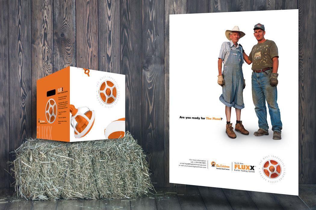 packaging-design-trade-advertising.jpg