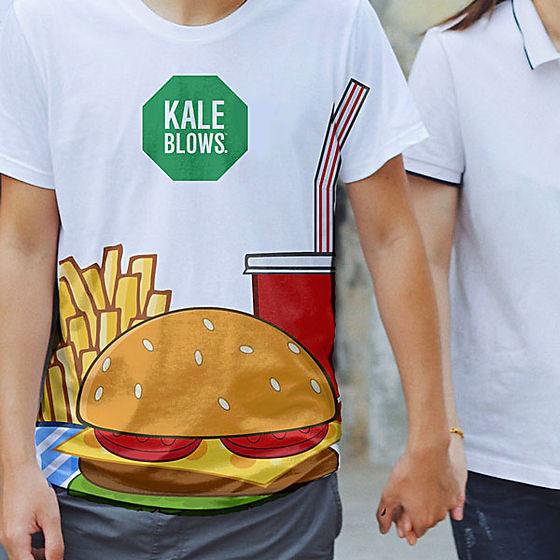 food-t-shirt-kale-blows-logo-small-squar