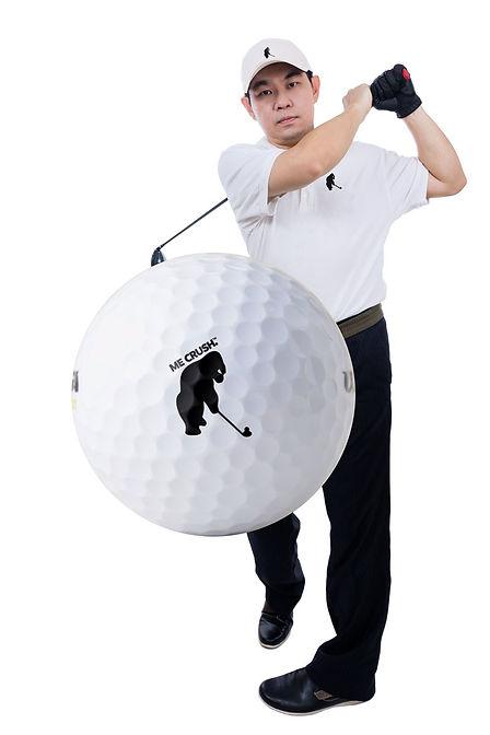 logo-golf-ball-hat-shirt-me-crush.jpg