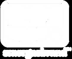 Best lifestyle brands Smorgasboard logo.