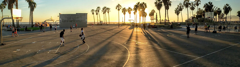 basketball-pickup-game-playground-shirts