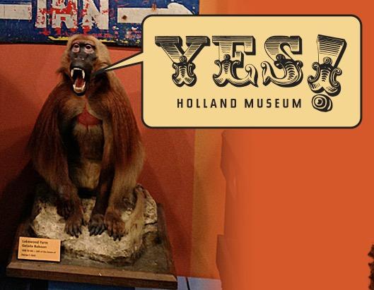 HollandMuseumConceptStarts2b-5_edited