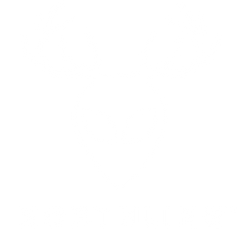 NortonTheNorthlingWhite-03SM.png