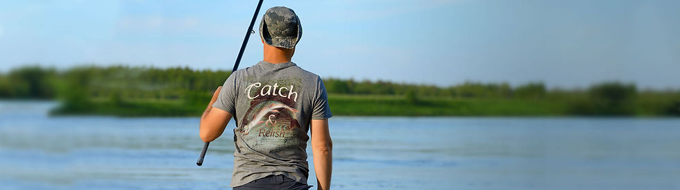 fishing-t-shirt-trout-catch-and-release-