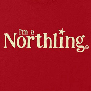 Up north t-shirt, sweatshirts, hoodies for men and women in many colors of merchandise.