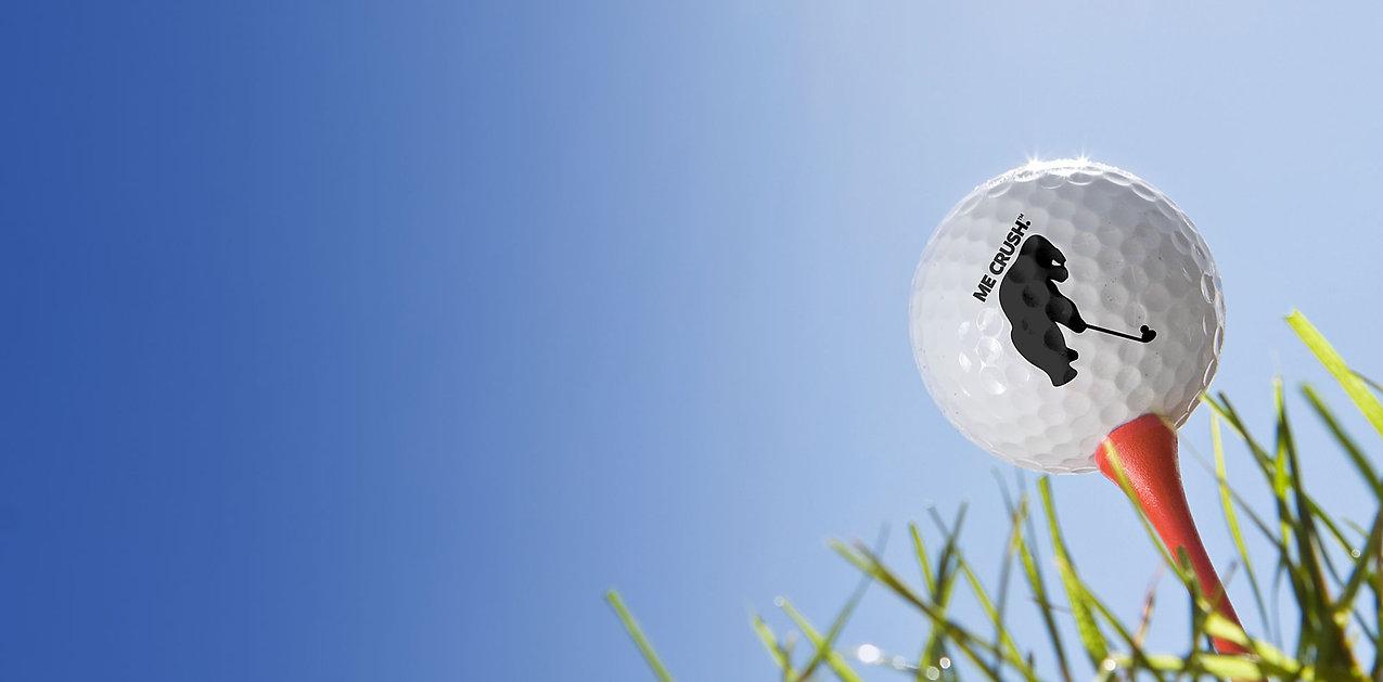 long-golf-ball-me-crush.jpg
