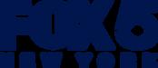 GoodDay New York Logo.png