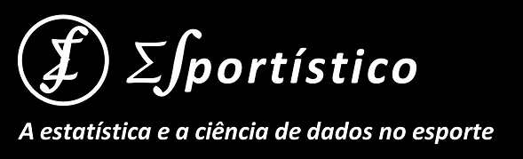esportistico1.png