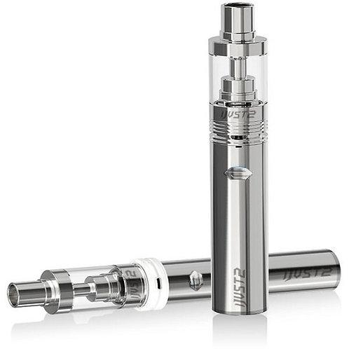 Eleaf сигареты опт купить самозамес для электронных сигарет