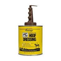 Fiebling's Hoof Dressing
