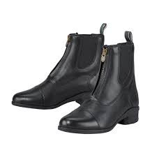 Ariat Womens Heritage IV Paddock Boots
