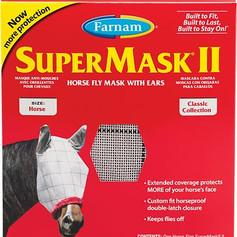 Super Mask II