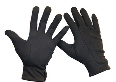 BOT Therapeutic / Riding Gloves