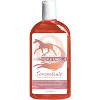 Hair Moisturizer Concentrate