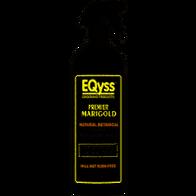 EQyss Marigold spray