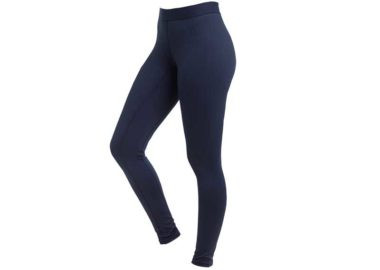 BOT Caia Women's P4G Tights