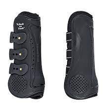 BOT Royal Tendon Boots