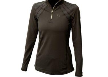 BOT Odele Women's P4G Long Sleeve