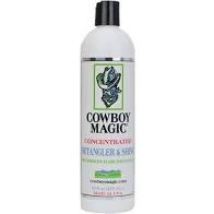 Cowboy Magic Detangler