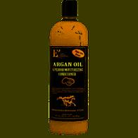 E3 Argan Oil Conditioner