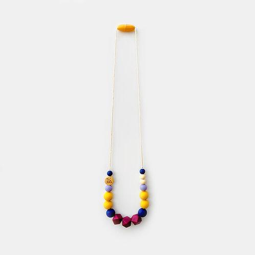 Ogrlica za mame Jesen4
