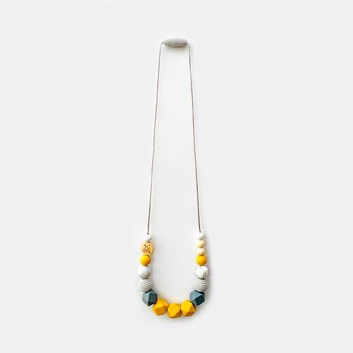 Ogrlica za mame Jesen2
