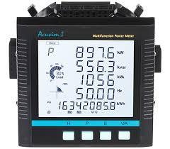 Monitoring Solar Revenue