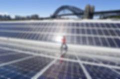 solar-panel-sydney-dance.jpg