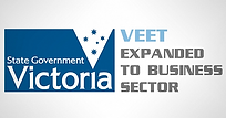 VEET-expanding-business.png