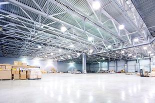 high-bay-led-lights.jpg