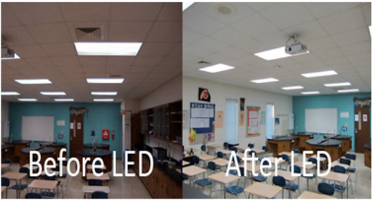 LED-Lighting-Before-After.png