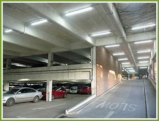 LED upgrade Carpark Burwood.jpg