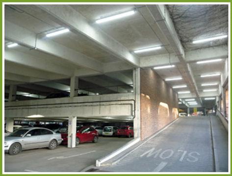 LED upgrade Carpark Burwood.jpg