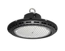 UFO-LED-hi-bay.jpg
