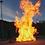 Thumbnail: flächenbrand / PROFLEX / surface 1 to 2,8 sqm / m2
