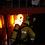 Thumbnail: container-trainings-unit SVRW