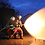 Thumbnail: rohrleitung - und ventilbrände  / VOLCAN 4MAX