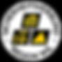 logo wil.png