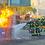 Thumbnail: fassbrand - eskalation / barrel fire - escalation / feu baril - escalade