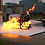 Thumbnail: flächenbrand / FOAMBASE XXL surface