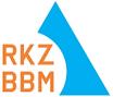 RKZ BBM.png