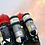 Thumbnail: fireservice signorotto italia