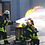 Thumbnail: gasflaschenbrand / GASBOTTLE brandmodul