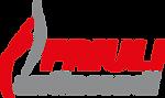 logo friuli.png