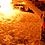 Thumbnail: flächenbrand / VOLCAN firesheet  / boosted