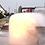 Thumbnail: gefahrgutpalette mit brandeskalation / VOLCAN MAXIMUM FIRE