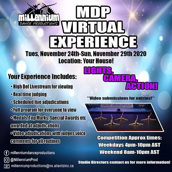 MDP Virtual Experience.jpg