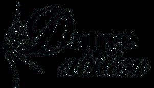New Danceabition Logo #3.png