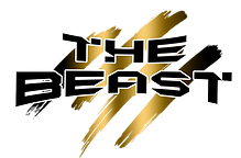 The Beast New color.png